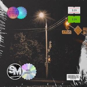 Side Streets - Dark Beat