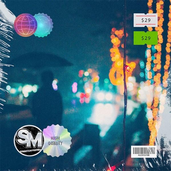 Rainy Nights - Smooth Beat