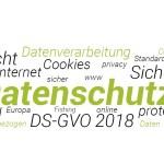 Datenschutz_Titel