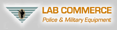 Lab-Commerce-logo-234x60