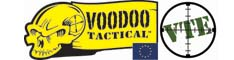 voodoo234x60strelec