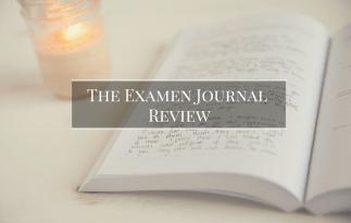 Examen Journal Review