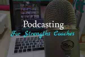 podcasting-image