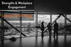 workplace-engagement-image-2
