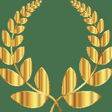 HR VOTY 2018 Hong Kong Best Psychometric Testing Provider