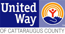 United Way of Cattaraugus County