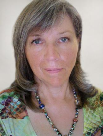 Carola Monika Brunner