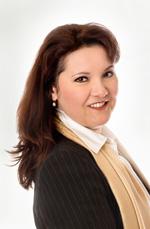 Jutta Ellinger
