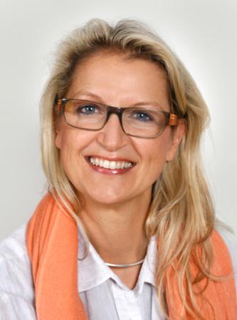 Marie-Therese Szuchanek, BA. pth.