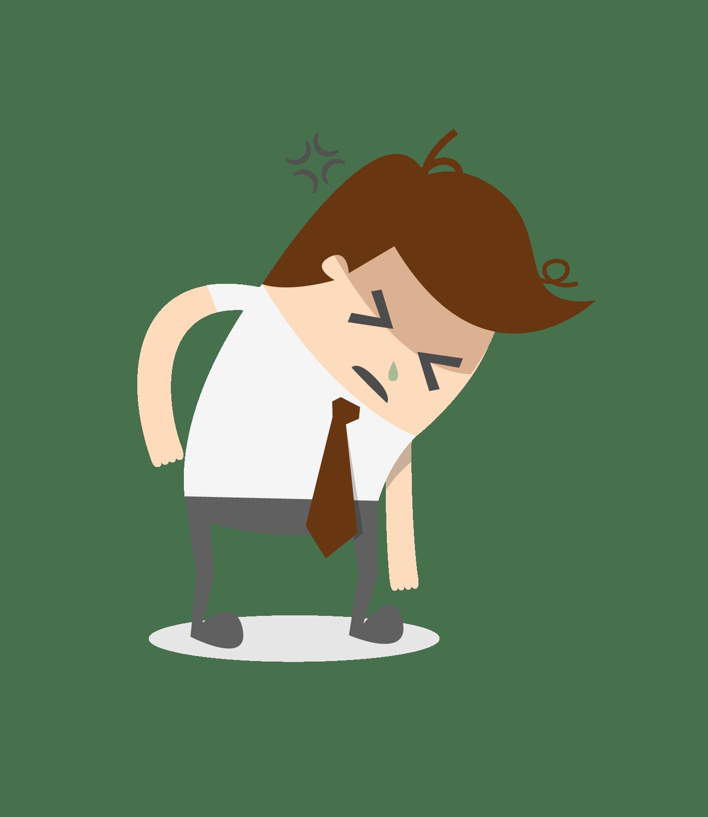 Whats Problem Clip Art