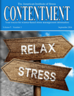 contentment-sep16