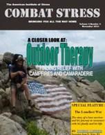 November CS Cover 2015