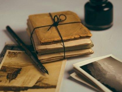 Få svar fra Stressforeningens brevkasse
