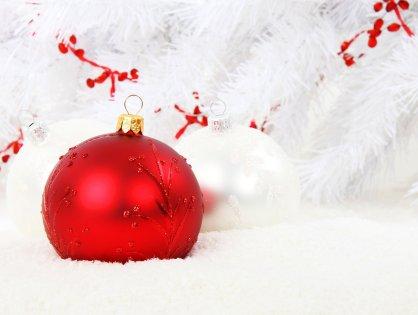 6. December - Stressjulekalenderen