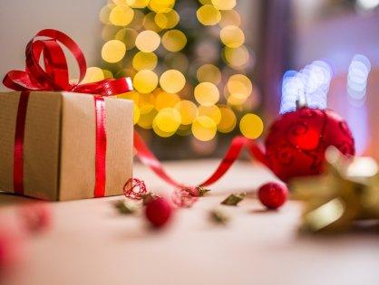 17. December - Stressjulekalenderen