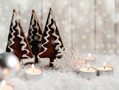21. December - Stressjulekalenderen