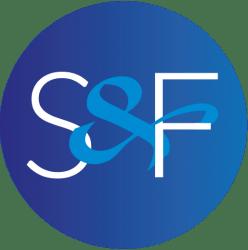 Stretch & Flex – Fitness Training