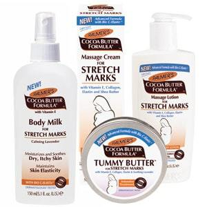 Image result for stretch mark products