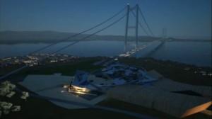 ponte-stretto-14