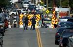 Follia negli Usa: sparatoria in una scuola elementare, morti e feriti