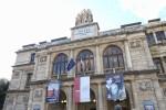 teatro vittorio emanuele messina (1)