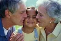 2 Ottobre 2021, Buona Festa dei Nonni: IMMAGINI, VIDEO e FRASI per gli auguri ai nostri Angeli Custodi