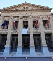 Messina: Paolo Mangano fuoriesce dal gruppo del Movimento 5 Stelle