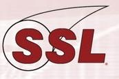 SkySentinel Logo