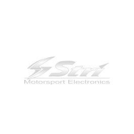 honda prelude 92 96 2dr coupe 2 2l dohc vtec h22a exhaust manifold header