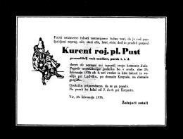 pust1936_partna_listina_small