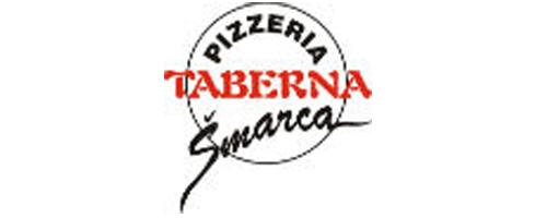 Pizzeria Taberna