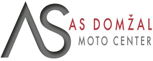 Na svojem področju delujemo že od leta 1952. Smo generalni zastopnik in serviser motornih koles Honda, tehničnega programa Honda ter navtičnega programa Honda Marine. Kot ekskluzivni zastopnik znamke Ducati vam nudimo široko ponudbo in servis motornih koles Ducati, v naši spletni trgovini pa najdete tudi pester izbor motoristične opreme uveljavljenih blagovnih znamk, kot so Alpinestars, Dainese, Macna, Shoei, Nolan, Arai, Premier, Momo, Stylmartin, VR46, Rizoma, Barracuda, Akrapovič, Arrow, Sc project, Leovince… Zastopamo tudi svetovno priznano blagovno znamko Repsol, ki z visokokakovostnimi motornimi olji in mazivi odlično dopolnjuje naš prodajni asortiment. Opravljamo tehnične preglede za osebna in tovorna vozila ter urejamo zavarovanja, prepise in vse ostale postopke v zvezi z registracijo vozil.