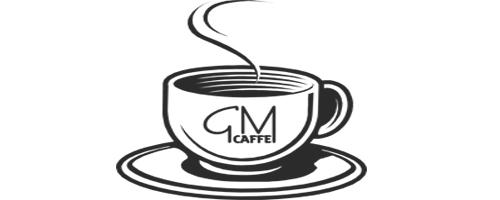 KAVA BAR - GM CAFFE, Ulica Nikola Tesla 15, Domžale