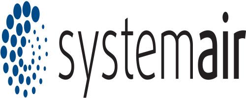 System air
