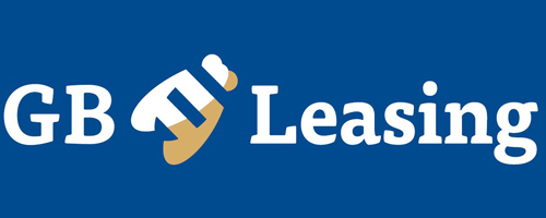 GB Leasing