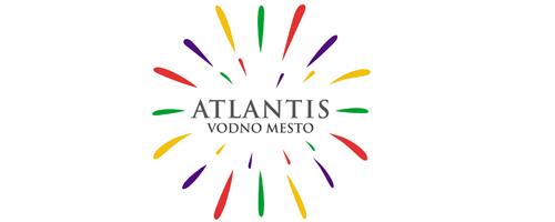 Atlantis vodno mesto