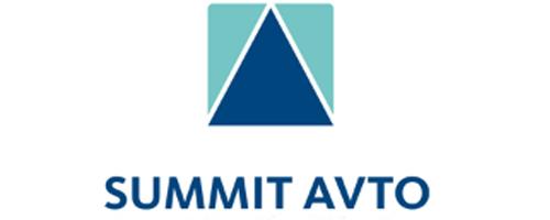 Summit avto