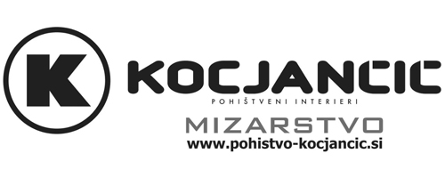 Kocjančič - Pohištveni interjerji Smo družinsko podjetje z dolgoletno tradicijo na področju izdelovanja pohištva po naročilu , opreme poslovnih prostorov ter izdelovanja notranjih sobnih vrat.