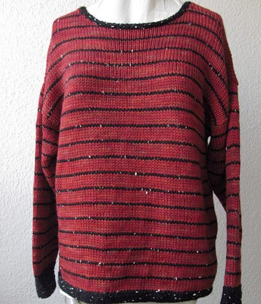 marienkaefer-pullover