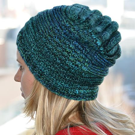 Mütze Querdenker