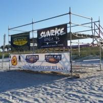 Systems Platform, Wavemasters, Jacksonville Beach, FL