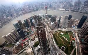 china-sky_1814294b