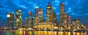 Singapore_Skyline_Panorama