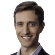 MichaelRubenstein_Site