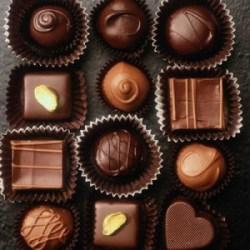 Box-of-Chocolates