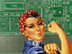 WomenTechInvestor