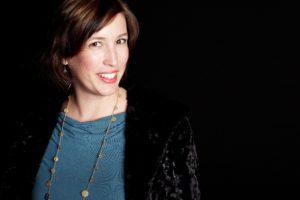 Susan Hobbs Profile Image
