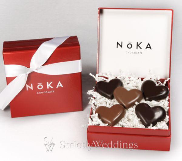 https://i1.wp.com/www.strictlyweddings.com/blog/wp-content/uploads/2010/02/5-PC_NOKA-Chocolate-2010_final.jpg