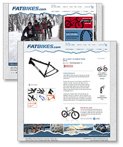 about-news-FatBikes