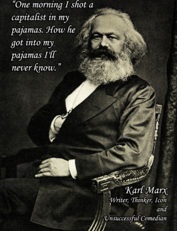 comedy-karl-marx-brother-v2